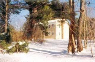 Wilson-McLaughlin House